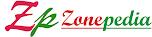 zonepedia