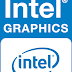 Intel HD Graphics Drivers 15.31.9.3165