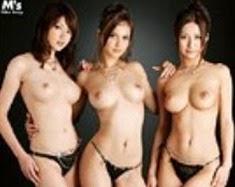 Maria Ozawa Paling Hot VENUS Pacifier