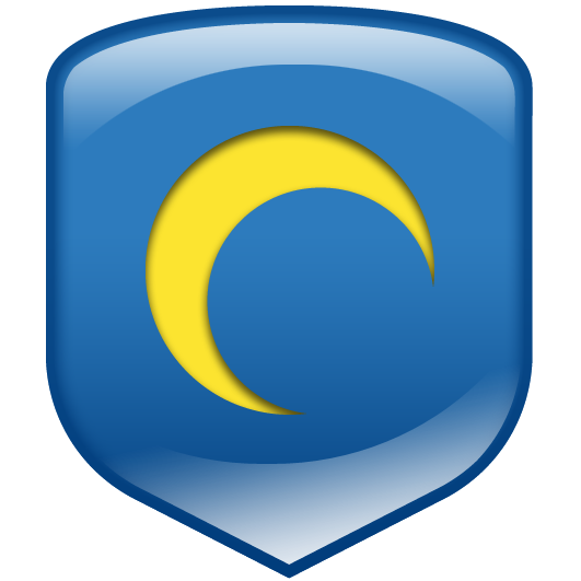 Hotspot+Shield Hotspot Shield & Elite 2.87