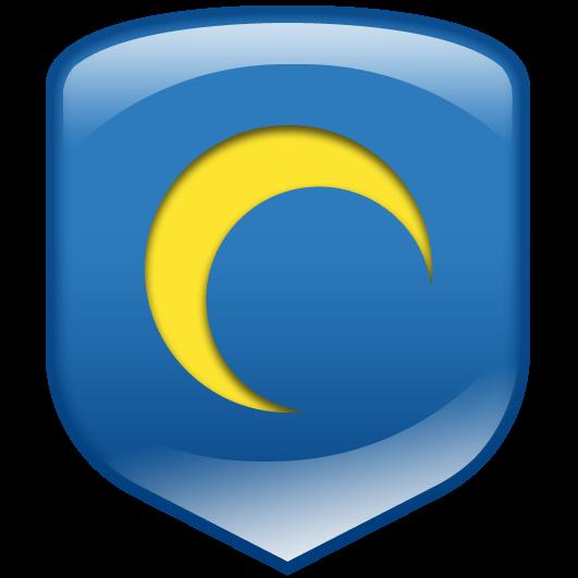 Hotspot+Shield Hotspot Shield 2.88