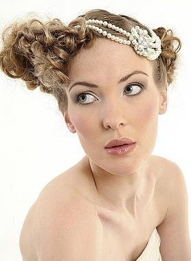 Popular Wedding Hairstyles Ideas, pictures of wedding hairstyles ...