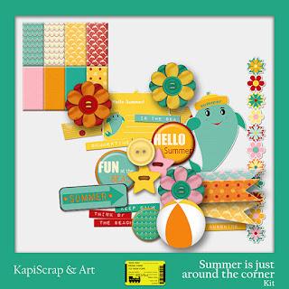 http://2.bp.blogspot.com/-UnEcOQGiECE/VX39iOEX94I/AAAAAAAAG_g/K8vqMKSBL5M/s320/KS_SummerAroundCorner_Kit_Part1_PV1.jpg