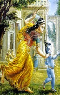 Krishna-Mother_Yashoda.jpg