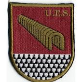 Unidades Especiales de Subsuelo