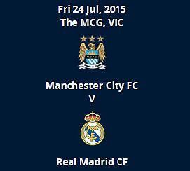 Manchester City_Real Madrid