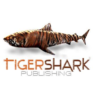 Tigeshark's Facebook Page