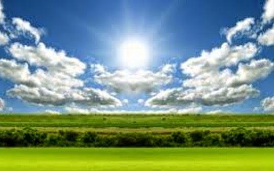 Pengertian Contoh Dan Manfaat Energi Alternatif Dalam