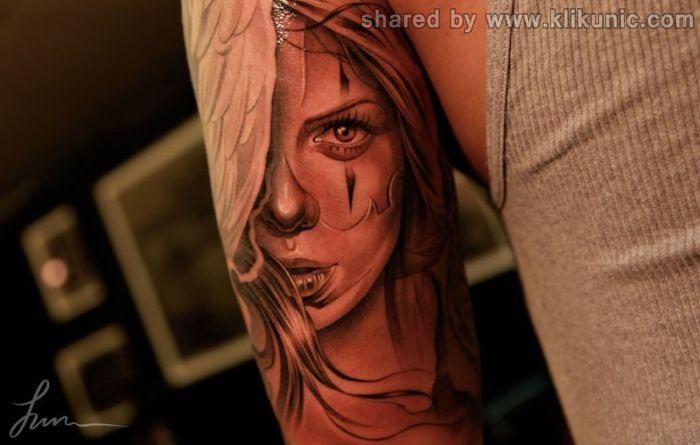 http://2.bp.blogspot.com/-UnL_31XUM2w/TXl4D0kP19I/AAAAAAAAQ1I/xvpP5toxCK4/s1600/tatto_03.jpg