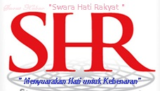 Swara Hati Rakyat