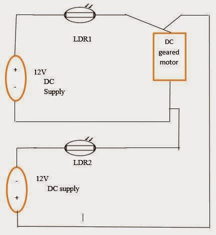 T4473432 2003 buick regal fuse box diagram in addition H2 Fuse Box Diagram further 96 S10 Fuel Pump Relay Location furthermore 2008 Gmc Acadia Radio Wiring Diagram moreover Wiring Diagram For 2006 Envoy. on 2003 gmc envoy fuse box diagram