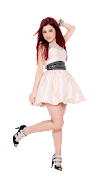 PNG Ariana Grande (ariana grande png by diannaagron flji )