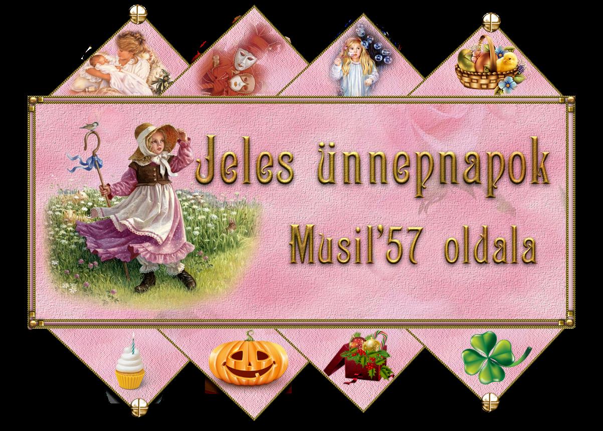 Ünnepek-Musil57