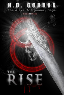 The Rise by H.D. Gordon Review
