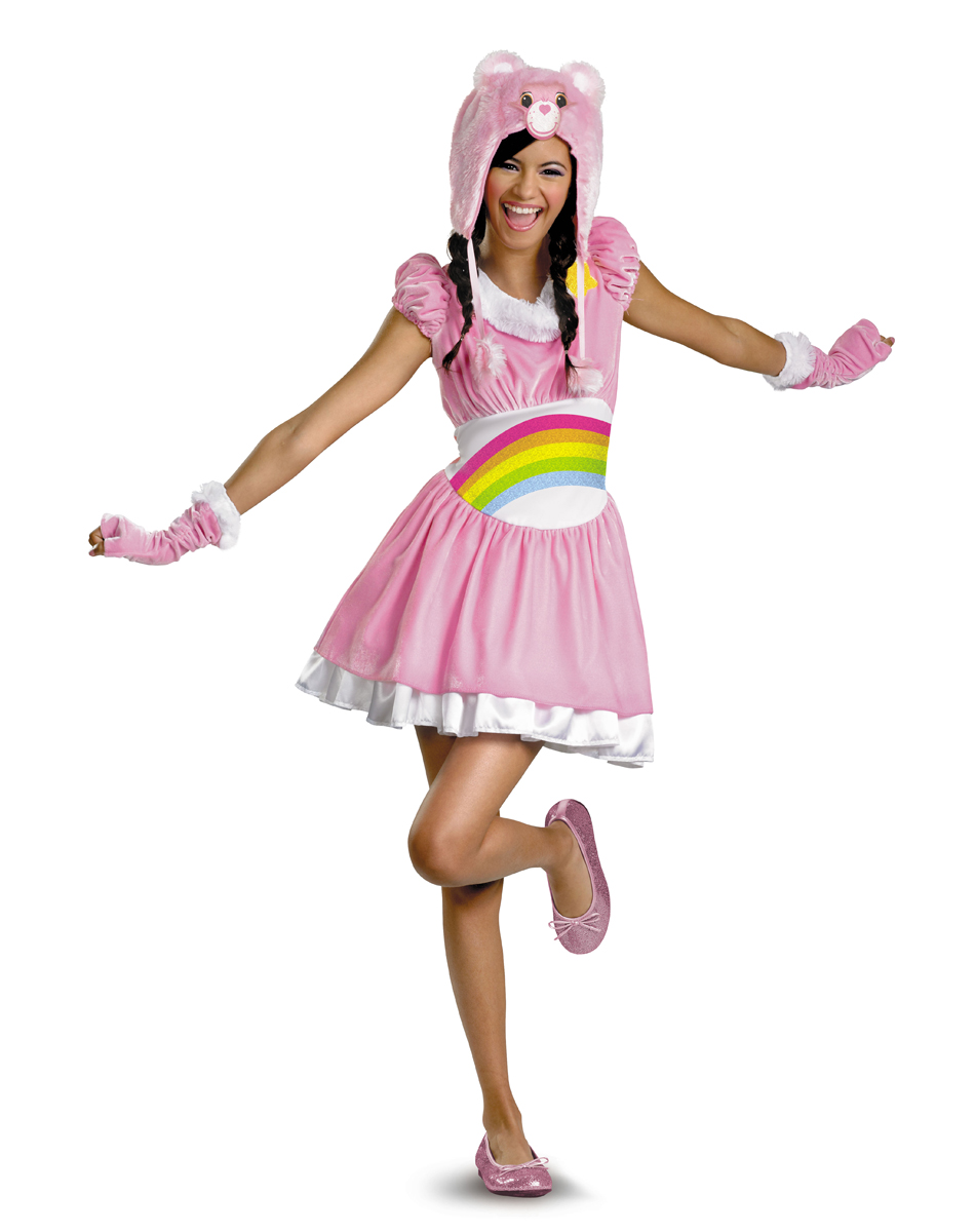 ideas for halloween costumes for girls