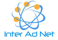 INTER AD NET