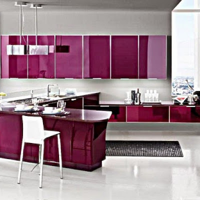 Dicas de decoração para a sua casa quarto sala cozinha