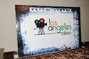 Los Angeles Talkies Logo launch event-thumbnail-1
