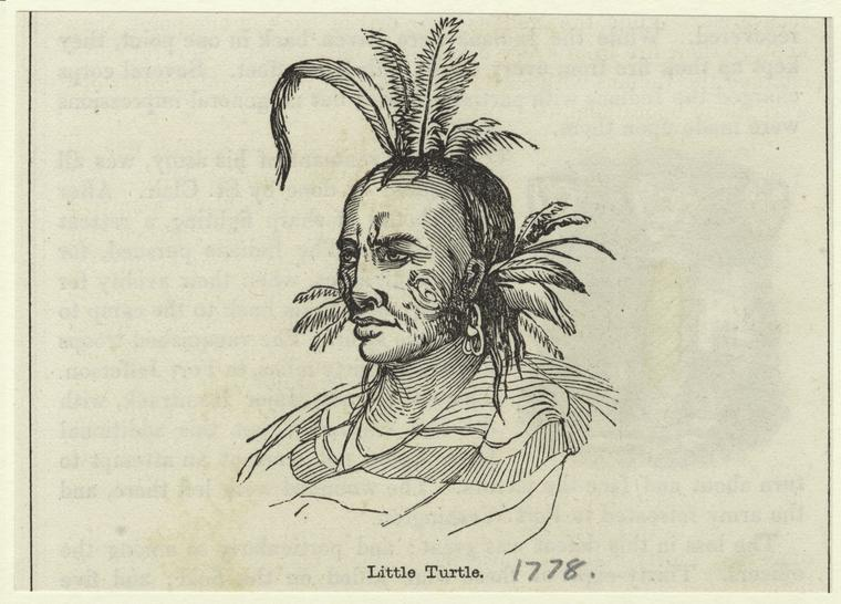 Maumee Indians http://aboutnativeamericans.blogspot.com/2012/03/about-miami-indians.html