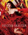 Sc Hng Tn Phai &#8211; Helter Skelter