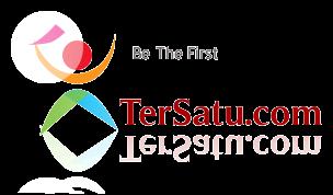 TerSatu.com