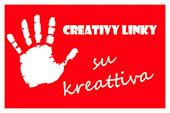 CREATIVITY LINK