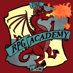 RPG Academy Network