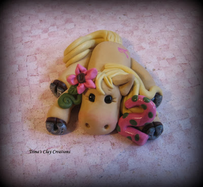 https://www.etsy.com/listing/167985873/polymer-clay-horse-birthday-cake-topper?ref=shop_home_active&ga_search_query=horse