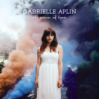 Gabrielle Aplin - The Power of Love