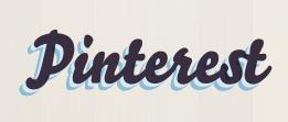 http://2.bp.blogspot.com/-UnZEb32I0TM/TXXeQqIUy7I/AAAAAAAANpA/HfbeFdYVilI/s400/Pinterest.png