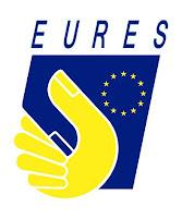 encontrar trabajo en europa: