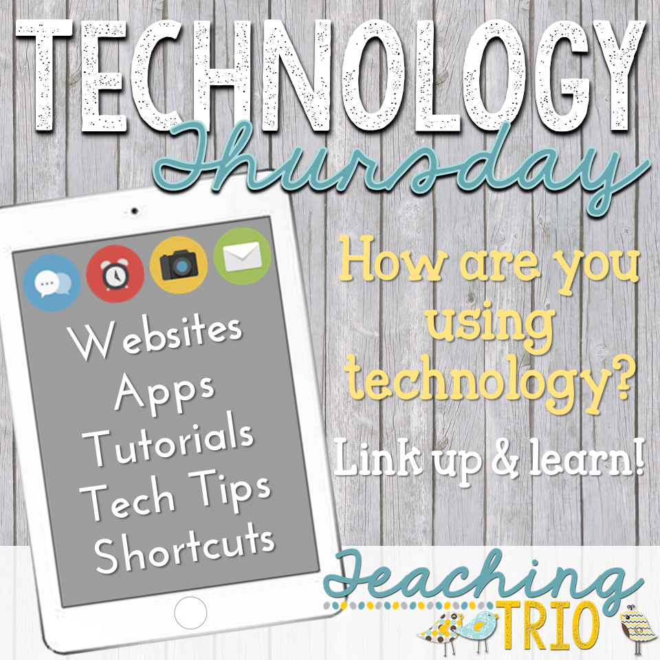 Teaching Trio: 12 Free Math Websites!