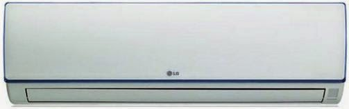 Daftar Harga AC LG 1/2 PK Terbaru