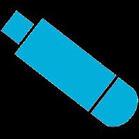USB Drive's