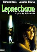 El Duende Maldito (1993)