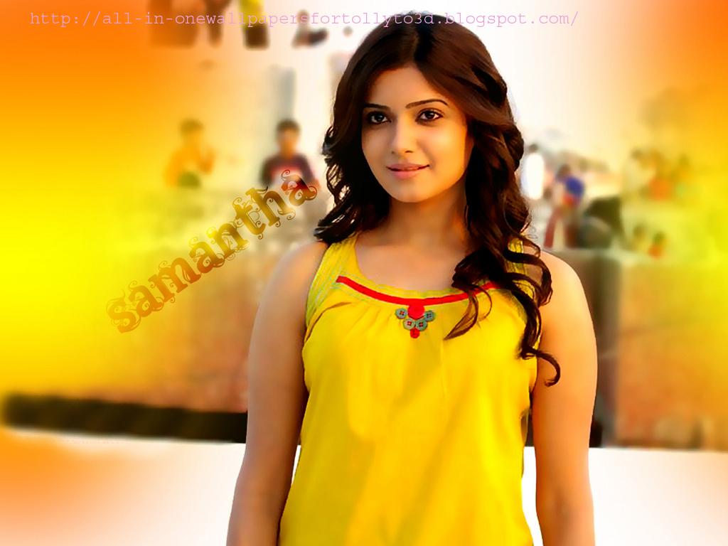 Bhavana (Telugu Actress) Photos Bhavana (Telugu Actress