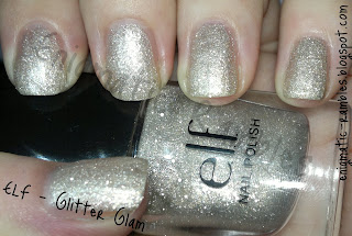 Swatch-ELF-Eyes-Lips-Face-Glitter-Glam