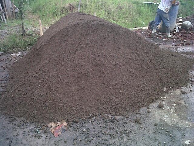 Tips memilih dan menggunakan pasir untuk bangunan info harga bahan pasir pasang thecheapjerseys Image collections