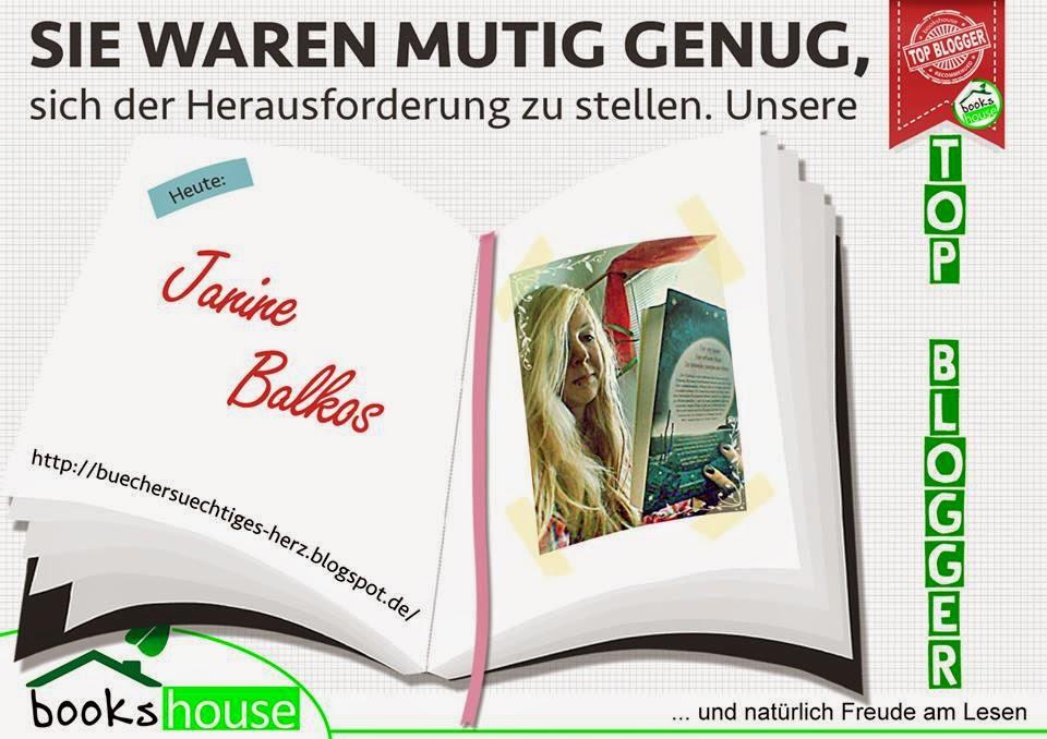http://www.bookshouse.de/topblogger/?07195940145D1F574263