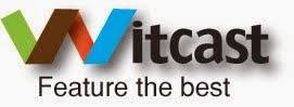 Witcast Blog