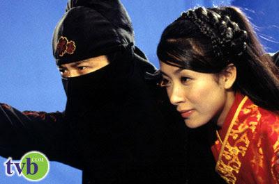 Mộng Hồi Đường Triều Dream Back To Tang Dynasty
