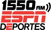 KZRK AM 1550 ESPN Deportes