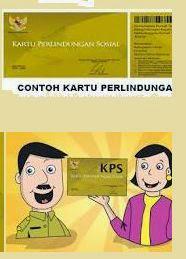 gambar KPS dan kks