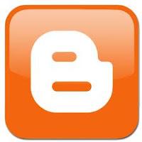 Cara Membuat Daftar Isi Accordion, Blogger, Blogspot
