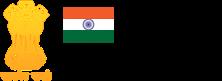 mygov.logo