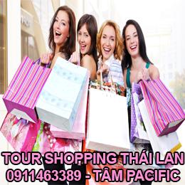 www.tampacific.com