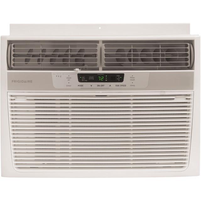 The air conditioner guide 18000 btu air conditioner reviews for 18000 btu window air conditioners