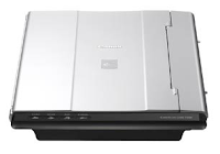Canon CanoScan LiDE 700F Drivers Download