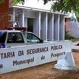 DELEGACIA DE PESQUEIRA
