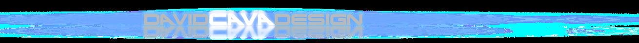 David Cava Design